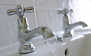 Kitchen and Bathroom installations, dripping tap repairs
